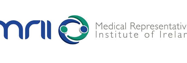 MRII Logo